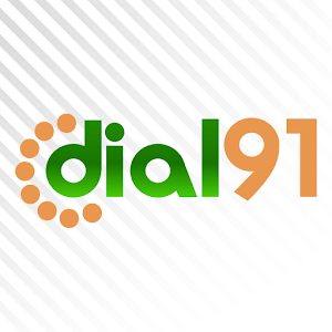 Dial91 2021