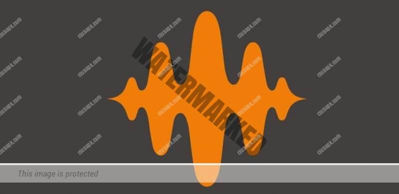 Flvto MP3 2021
