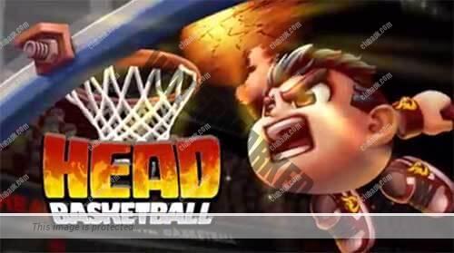 Head basketball 2021