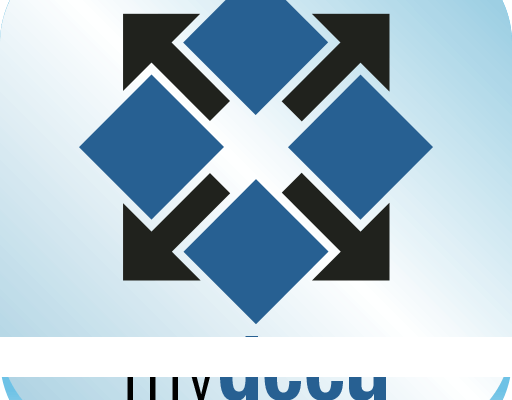 MyDCCU Mobile 2021