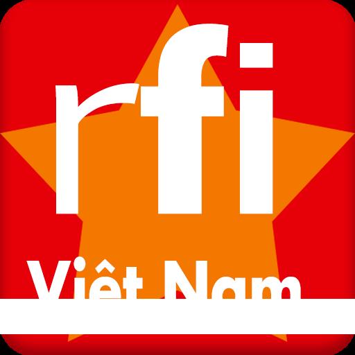 RFI 2021