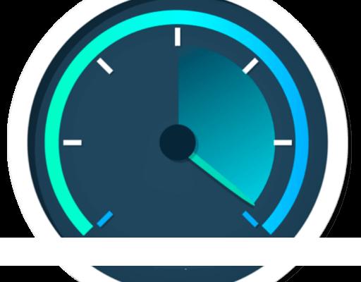 TestMyNet 2021