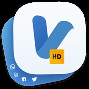 HD Video Grabby 2021