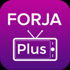 Forja Plus Tv 2021