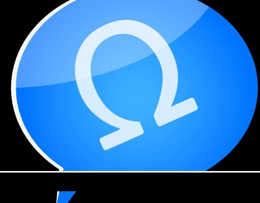 Omg Chat 2021
