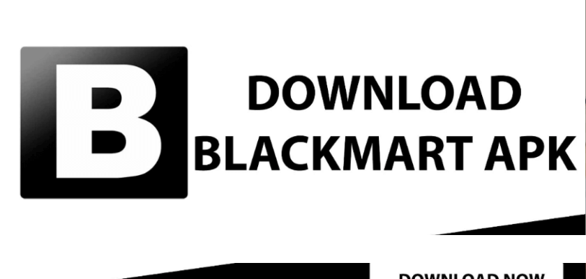 Blackmart 2021