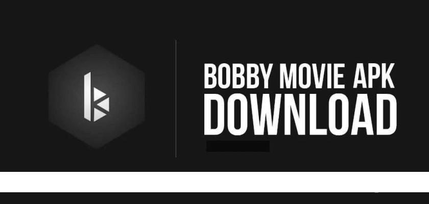 Bobby Movie 2021