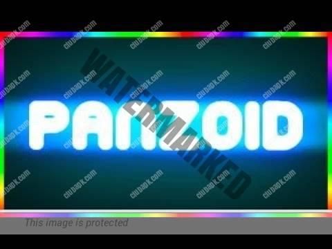 Panzoid 2021