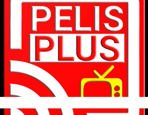 Pelis Plus choremcast